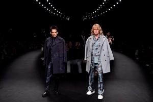 3043459-slide-s-1-zoolander-2-valentino-fashion-show-paris