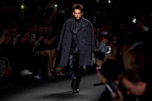 3043459-slide-s-3-zoolander-2-valentino-fashion-show-paris